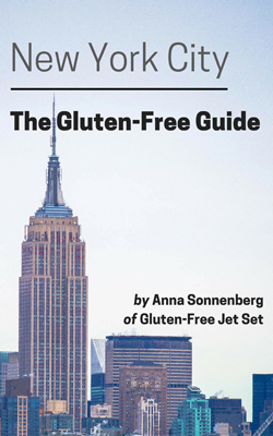 NYC_Guide-Cover