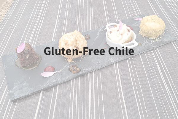 Gluten-Free Chile | gluten-free destinations
