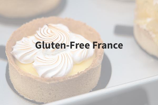 Gluten-Free France | gluten-free destinations